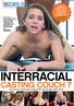 Interracial Casting Couch 7