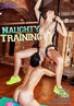 Naughty Training
