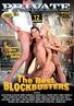 Best Blockbusters