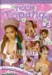 Teen Topanga 3