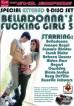 Belladonna's Fucking Girls 5
