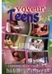 Voyeur Teens 47