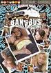 Bang Bus 3