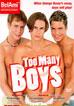 Too Many Boys