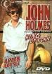 John Holmes Collector Series