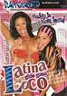 Latina Girls Gone Loco