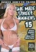 She Male Street Hookers 15