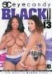 Black Fuckers 13