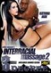 Interracial Affair 5