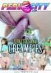 Perv Citys Anal Creampies