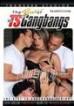 Best Of Ts Gangbangs