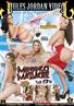 Mandingo The King Of Interracial 7