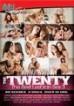 Twenty  best Lesbian Sex 3 {3disc}