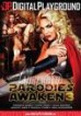 She Male Lovers 2 {4 Disc}