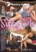 Subby Girls 3