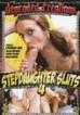 Stepdaughter Sluts 4