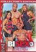 Bi Sex 3 {5 Disc}