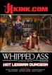 Whipped Ass - Lesbian BDSM 24 - Hot Lesbian Dungeon