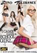 I Came Inside A School Girl 4