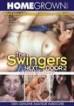 Swingers Next Door 2