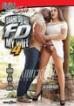 Shane Diesel Fd My Wife 4