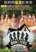 Brazzers House 2