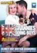 Uk Grannies Doing Boys