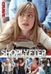 Shoplyfter 2