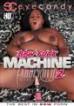 Bbw Fuck Machine