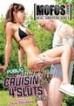 Cruisin For Sluts 4