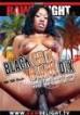 Black Chix Black Dix