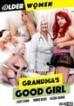Love Affair With A Grandma