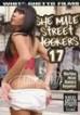 She Male Street Hookers 17