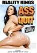Ass That Wont Quit