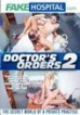 Doctors Orders 2