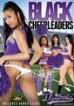 Black Cheerleaders