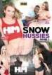 Snow Hussies 2