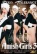 Amish Girls 3