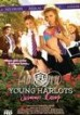 Young Harlots Summer Camp