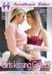 Girls Kissing Girls 22