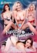 Naughty Housewives 1