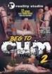 Beg To Cum 2