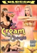I Cream on Genie 2