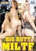 Big Butt MILTF