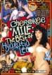 Cherokee Milf: The Best Of Hyapatia Lee