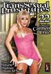 Transsexual Prostitutes 22