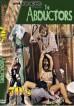 Abductors, The