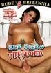 Nude, Rude & Tattooed