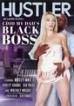I Did My Dads Black Boss