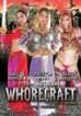 Whorecraft Legion Of Whores